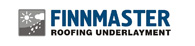 logo finnmaster roof small