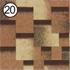 vid-20